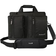Forward FCLT3042 Bag For 16.4 Inch Laptop